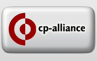 Cp Alliance Official Website
